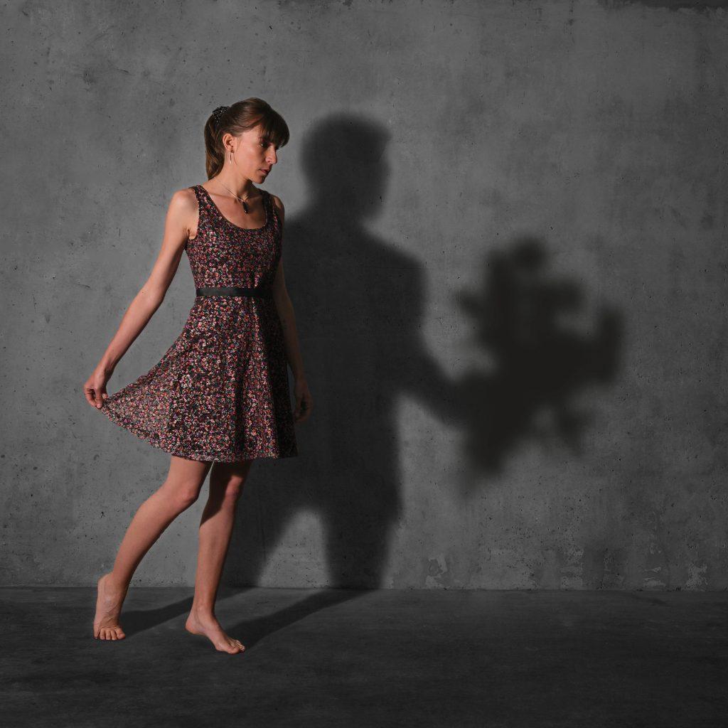 Lison Steger - 6lexic - Photo de l'album Montefiorino